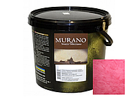 Декоративная венецианская штукатурка Эльф-Декор Murano 1кг