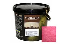 Декоративная венецианская штукатурка Эльф-Декор Murano 5кг