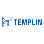 ST-TEMPLIN AUTOMOTIVE GMBH