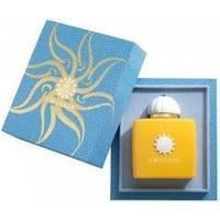 Amouage Sunshine Woman - парфумована вода - 100 ml, женская парфюмерия ( EDP59466 )