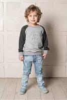 Батники, регланы, рубашки для мальчиков