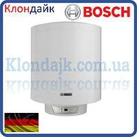 Водонагреватель Bosch Tronic 8000 T ES 035-5 1200W BO H1X-EDWVB