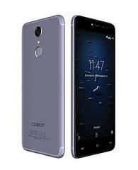 Смартфон Cubot Note Plus Blue