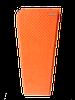 Ковер самонадувающийся Tramp TRI-021