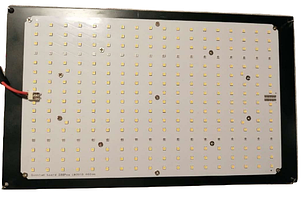 Quantum Board (Samsung LM301B) 50-200W