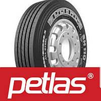 PETLAS SH110
