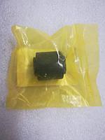 Сайлентблок розвальной тяги задней киа Сид 1 WG, KIA Ceed 2006-11 ED, 552561h000, фото 1