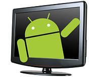 Приставки Smart TV/Тюнера/Т2
