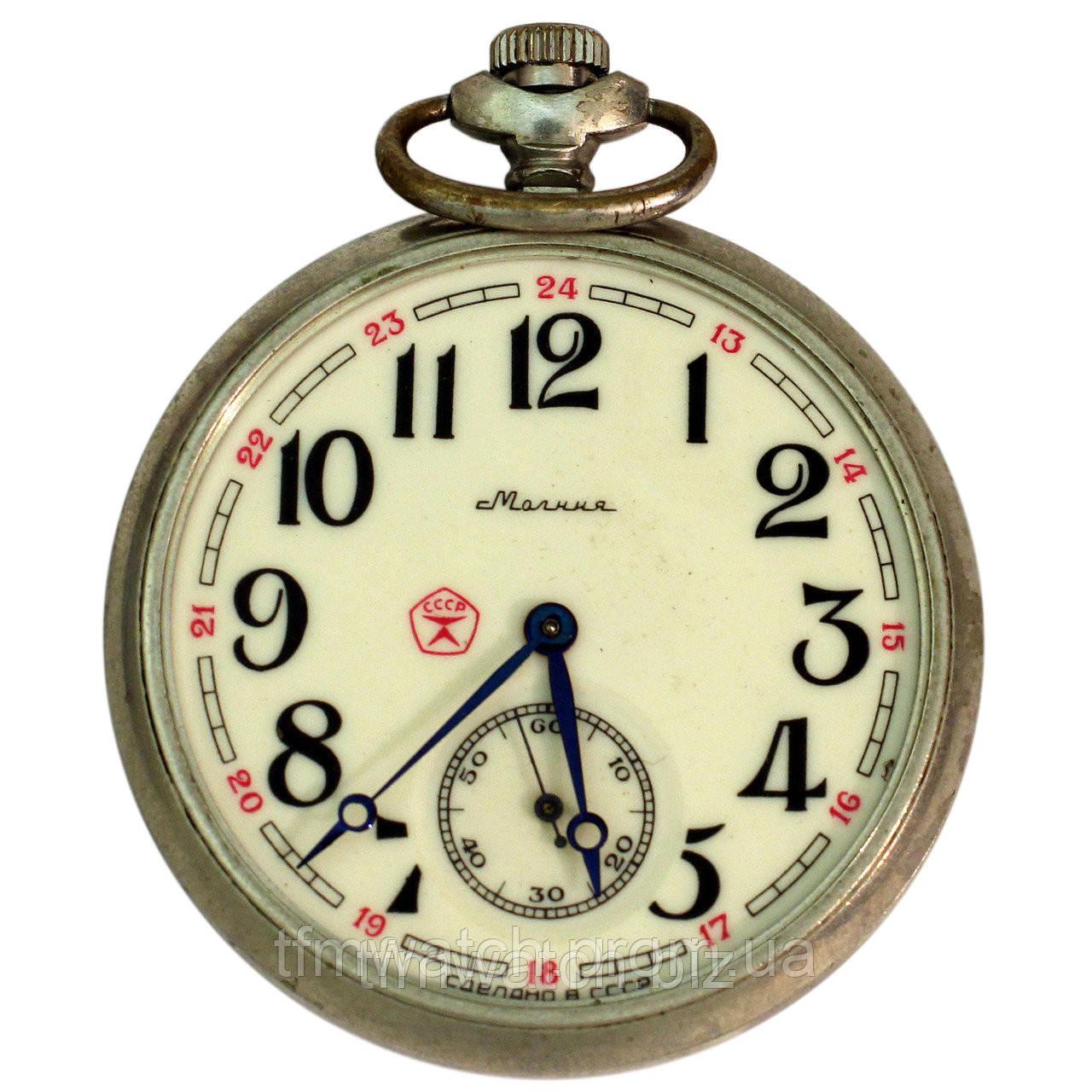 В документов москве без часы продать первой преподавателя с стоимость категорией часа колледжа
