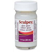 Лак STUDIO BY SCULPEY Satin матовый эффект