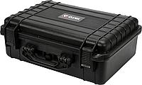 Ящик герметичный для инструмента, 470x357x176 мм, YATO