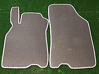 Автомобильные коврики EVA на RENAULT Fluence