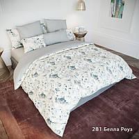 Комплект постельного белья ТЕП 281 Белла  Семейный