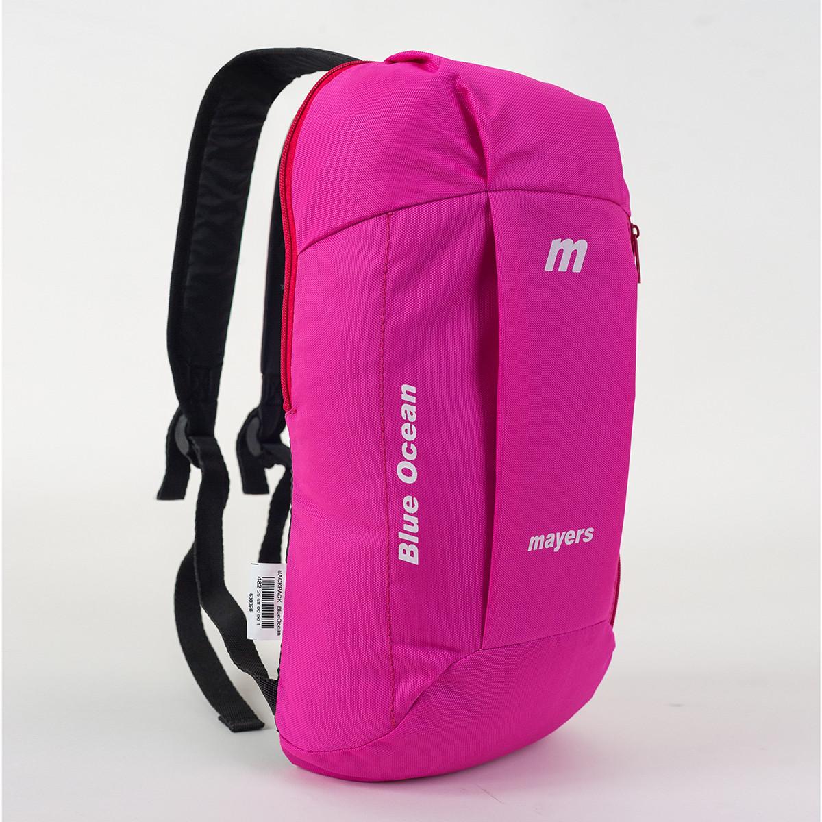 Спортивный рюкзак MAYERS 10L, розовый, фото 2