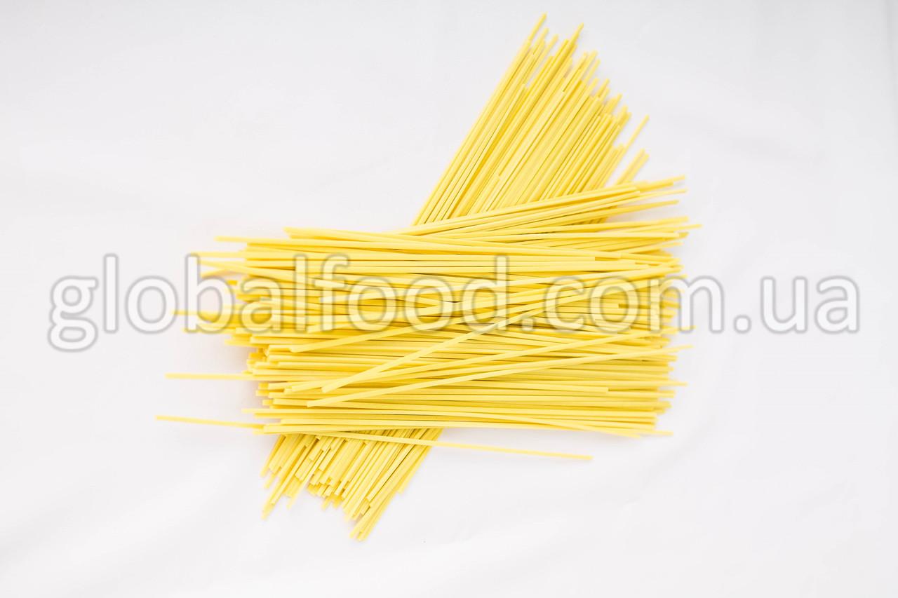 Лапша Яичная Рамен (Yellow Noodle) (4.54 кг/ящ.)