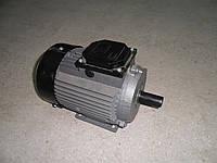 Электродвигатель ФАК (цены в тексте описания)