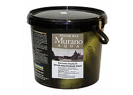 Декоративний віск Elf Decor Wax Murano Aqua 0.45кг