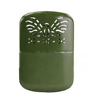 Грелка для рук бензиновая MILTEC PRO(Olive)