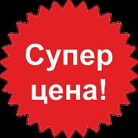 Сенсор (тачскрин) Oukitel C9 чёрный