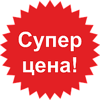 Сенсор (тачскрин) Oukitel U10 черный