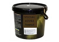 Защитный Лак Эльф-Декор Azure 1л (розовый)