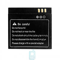 Аккумулятор 500mAh для Smart Watch Q18