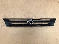 Решітка  Toyota Corolla E-10      846D0 , 53101-1A030