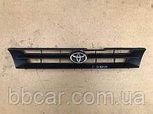 Решетка  Toyota Corolla E-10      846D0 , 53101-1A030