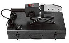 Паяльник для пластиковых труб VORSKLA ПМЗ 2.4/6 (hub_FKqs38538)