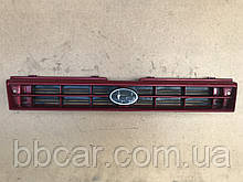 Решетка  Subaru Legacy 1990 р-в