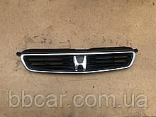 Решетка  Honda Civic  2000 р-в  71123-S04-G0