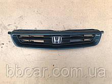 Решетка  Honda Civic  1996 р-в  71120-S03-00