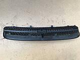 Решітка  Suzuki Baleno  1998 р-в   72111-65G00, фото 2