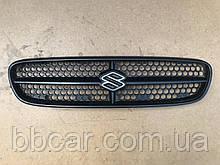 Решетка  Suzuki Baleno  1998 р-в   72111-65G00