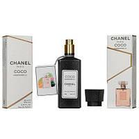 Копия женских мини духов Chanel Coco Mademoiselle 60ml
