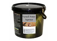 Защитный лак Эльф-Декор Varnish Protect Supermat 3л