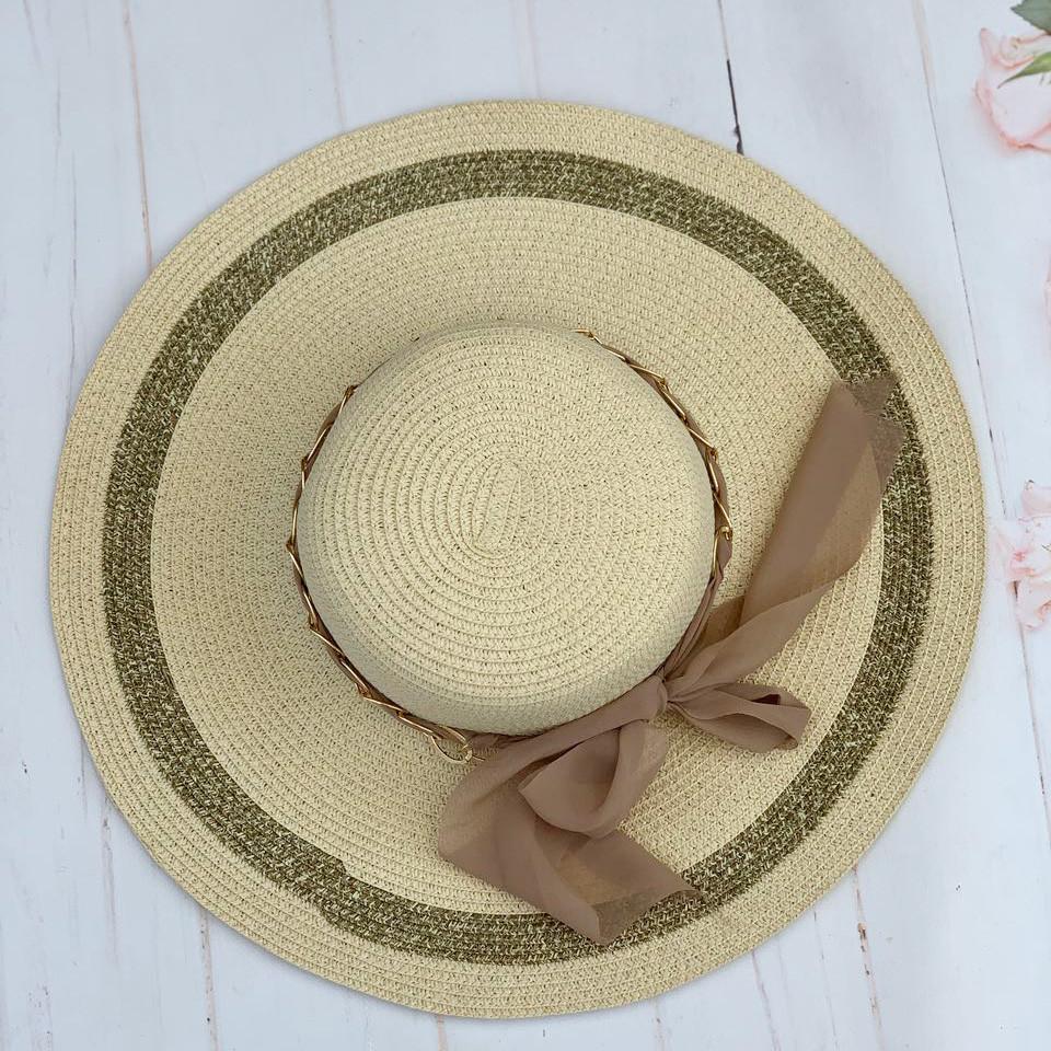 Пляжные шляпы, оптом, 7 км, соломенные женские шляпы