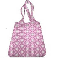 Эко сумка для покупок Reisenthel AT 0022 розовый