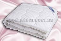 Одеяло шерстяное стёганное Дримко Шанс стандарт (400 гр/м2) 200х220 см