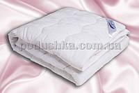 Одеяло антиаллергенное стёганное Дримко Эксклюзив 200х220 см