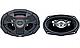 Автомобильная акустика / колонки / овалыTS-6937, фото 2