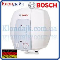 Водонагреватель BOSCH TR 2000 15 B mini