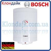 Водонагреватель BOSCH TR 2000T 120 B