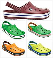 1e37b4e10ef8 Crocs кроксы женские в Украине. Сравнить цены, купить ...