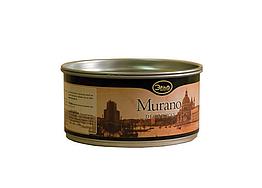Декоративний віск Elf Decor Wax Murano 0.45кг