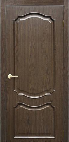 Двери Омис Роксолана. Полотно, ПВХ, фото 2
