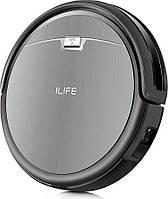 Робот-пылесос iLife A4S, фото 1