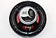 Автоколонки TS-1647 / Автомобильная акустика / Динамики в машину / Колонки в машину / Акустические колонки, фото 3