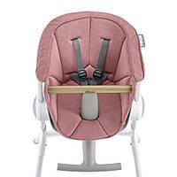 Сиденье для стульчика Beaba Up&Down pink, арт. 912588