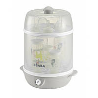 Стерилизатор электрический Beaba Steril'Express grey, арт. 911550